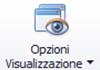 opzione visualizzazione