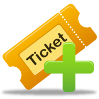 create-ticket-icon
