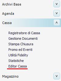 editor_1